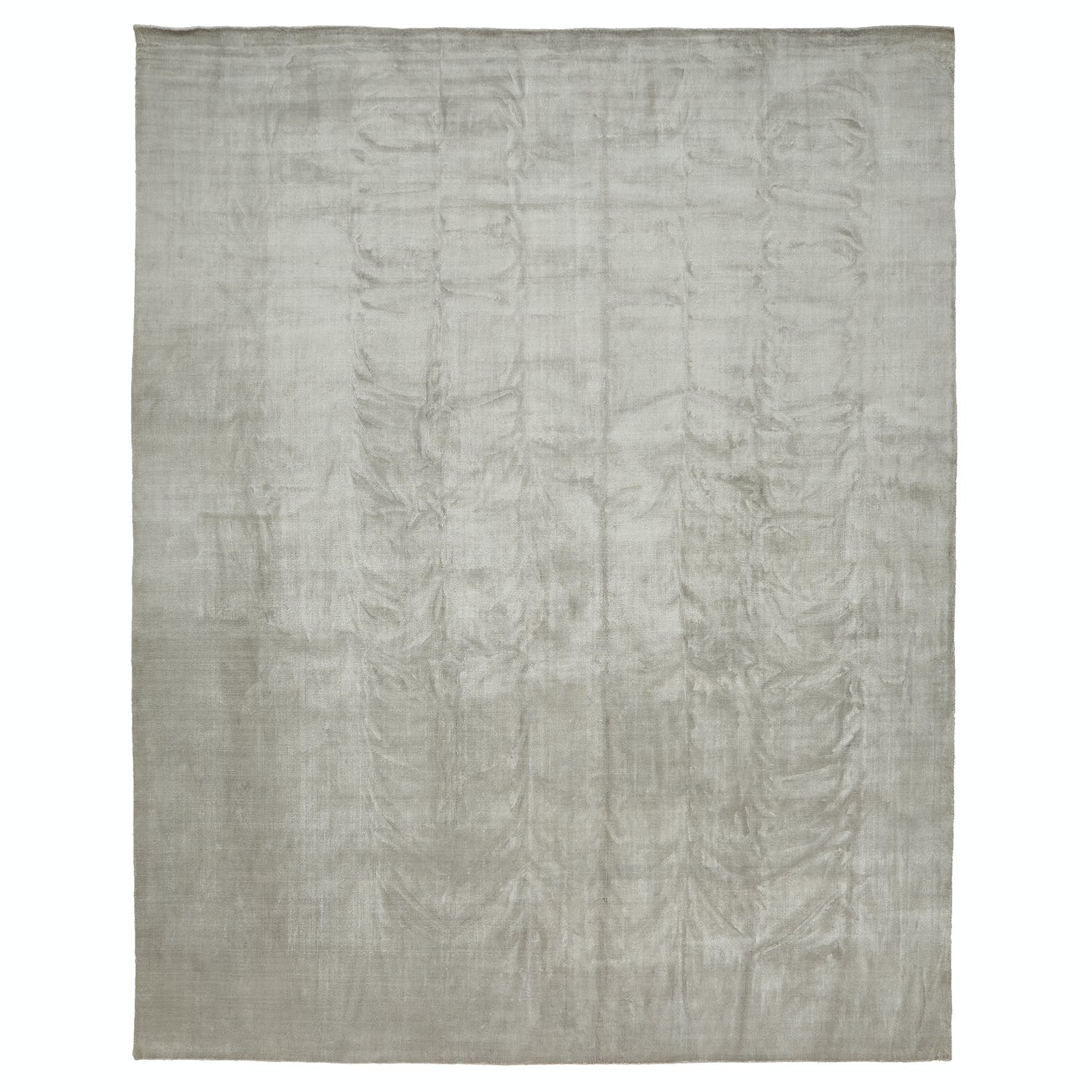 Product Image - Contemporary Rug- 12'x15'