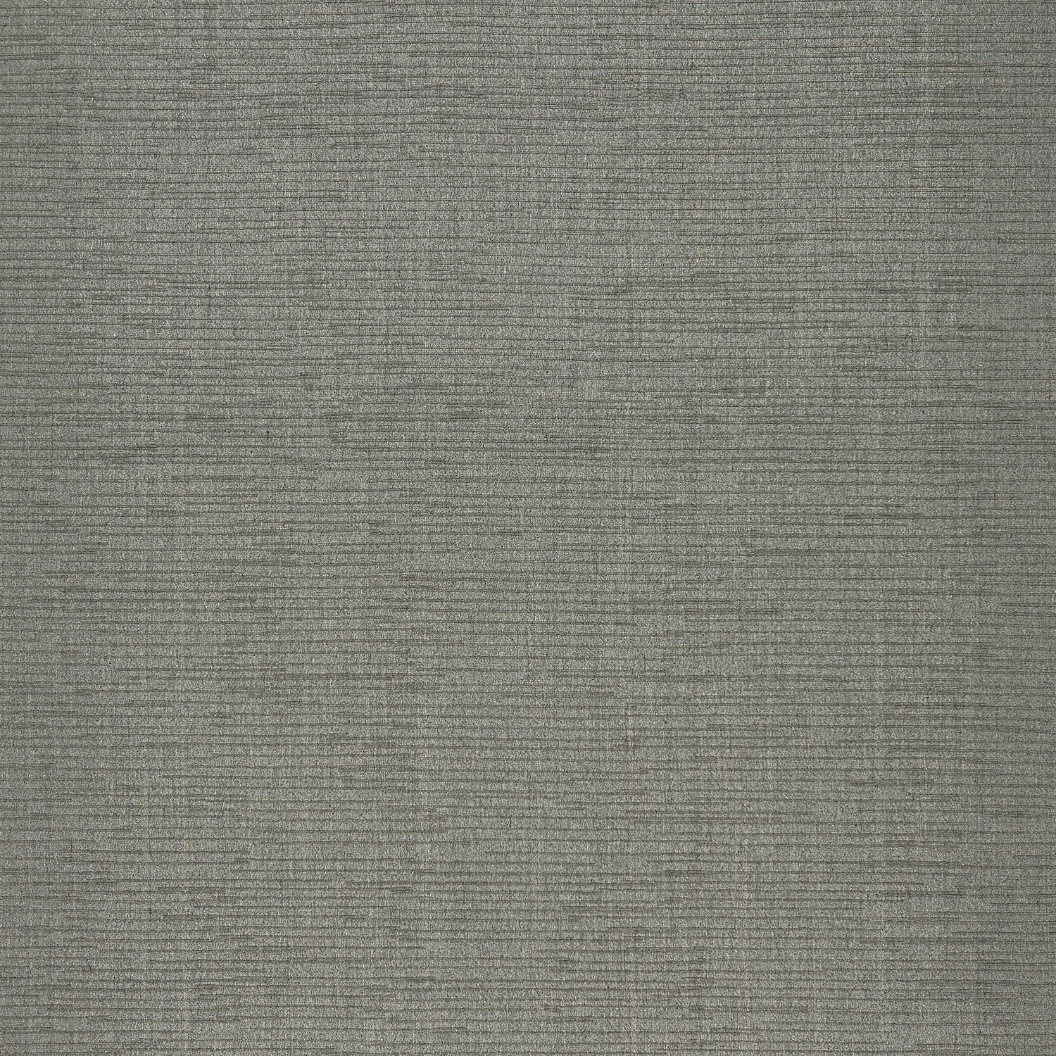 Contemporary Wool Rug-9'x12'