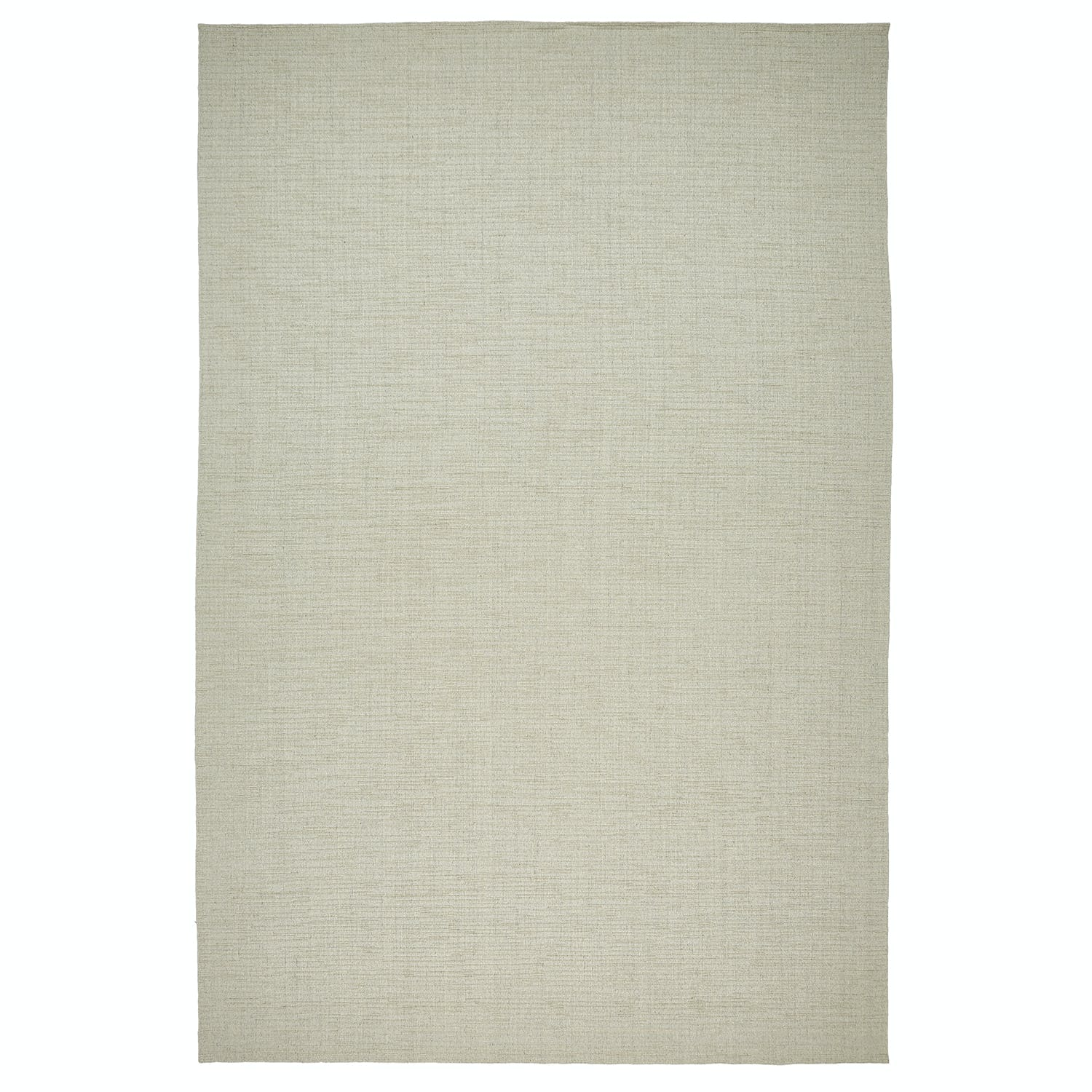 Contemporary Wool Rug-12'x18'