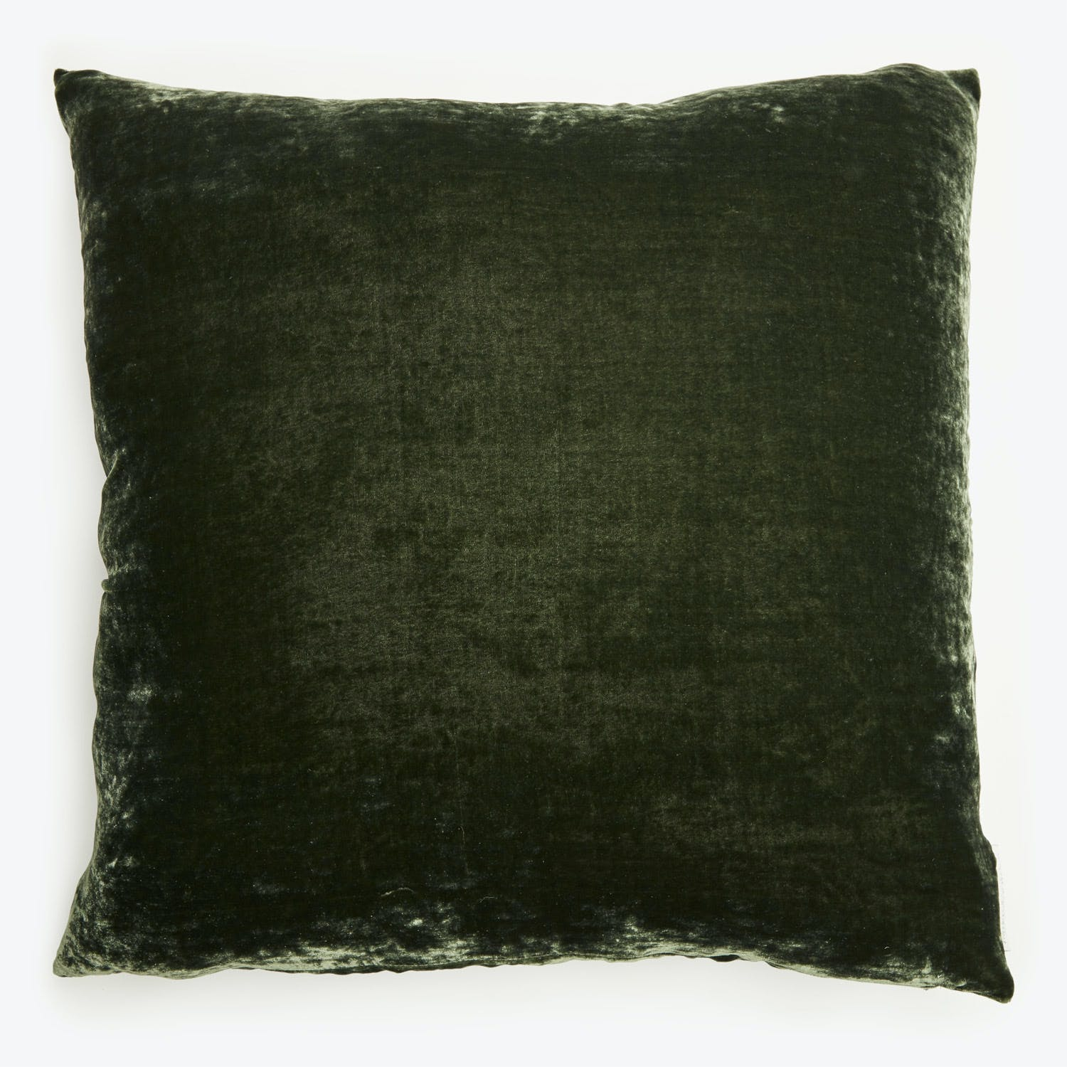Product Image - Velvet Pillow Fog