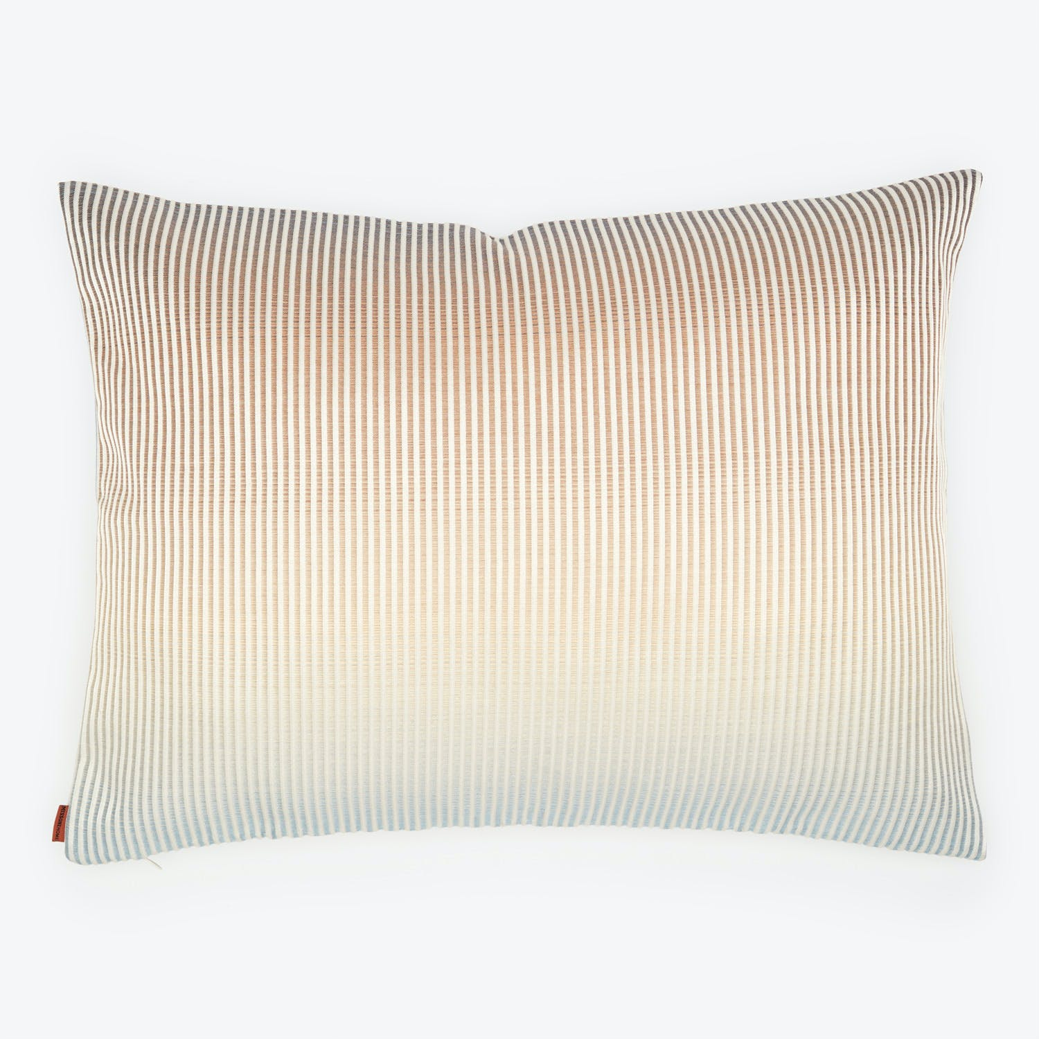 Missoni Home Oleg King Sham Multi
