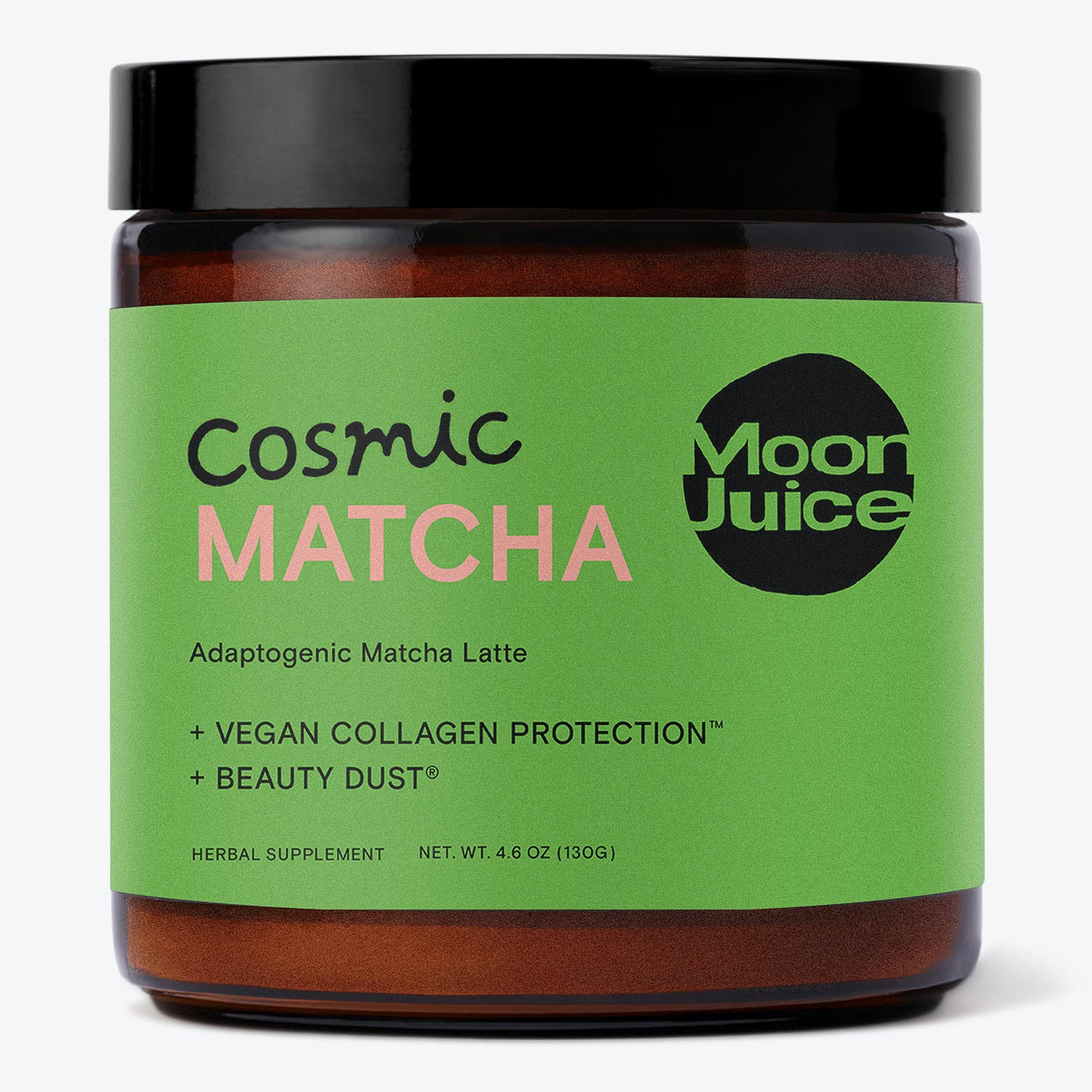Product Image - Moon Juice Cosmic Matcha