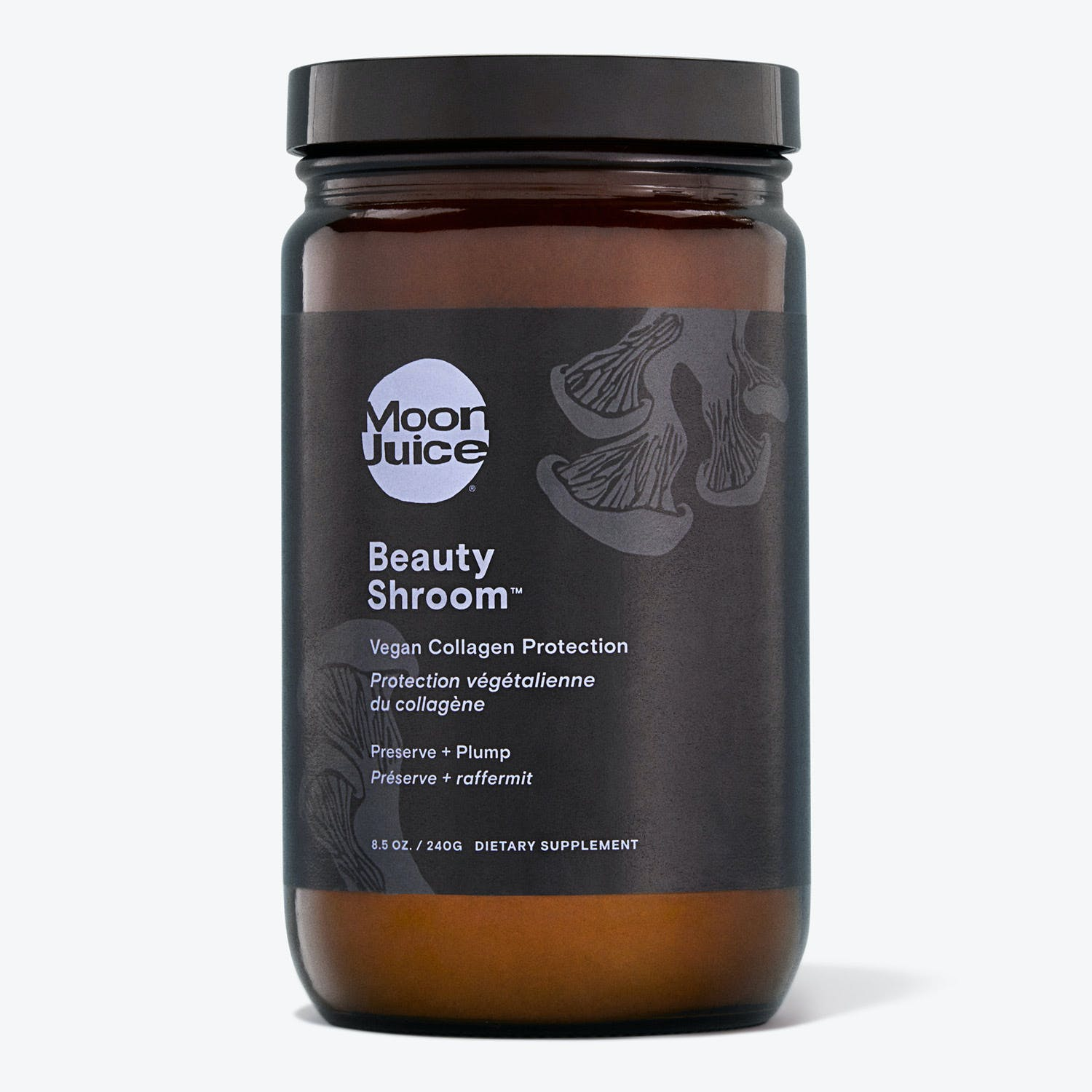 Product Image - Moon Juice Beauty Shroom Vegan Collagen Protection