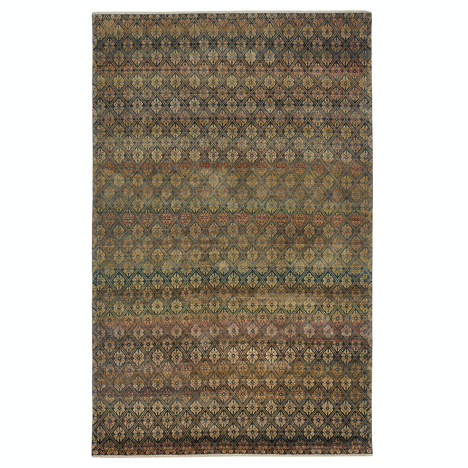 Product Image - Alchemy Rug - 6' x 9'6""