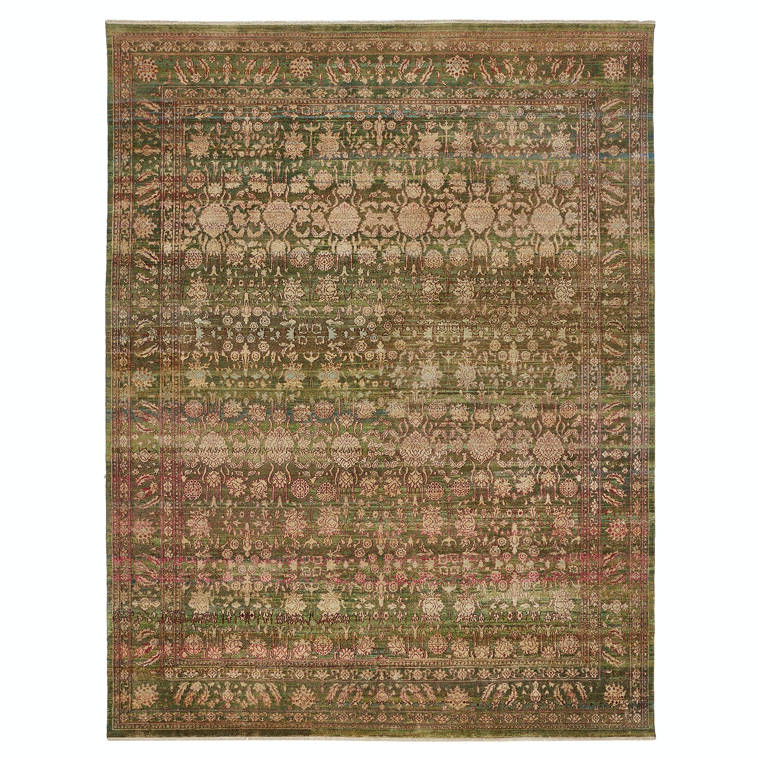 "Product Image - Alchemy Rug - 8'1"" x 10'6"""