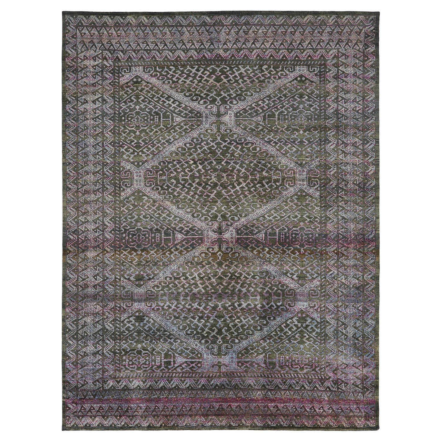 "Product Image - Alchemy Rug - 9'1"" x 11'11"""
