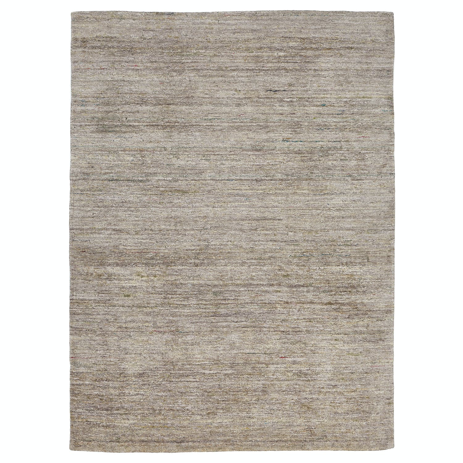 Product Image - Contemporary Rug - 5'x7'