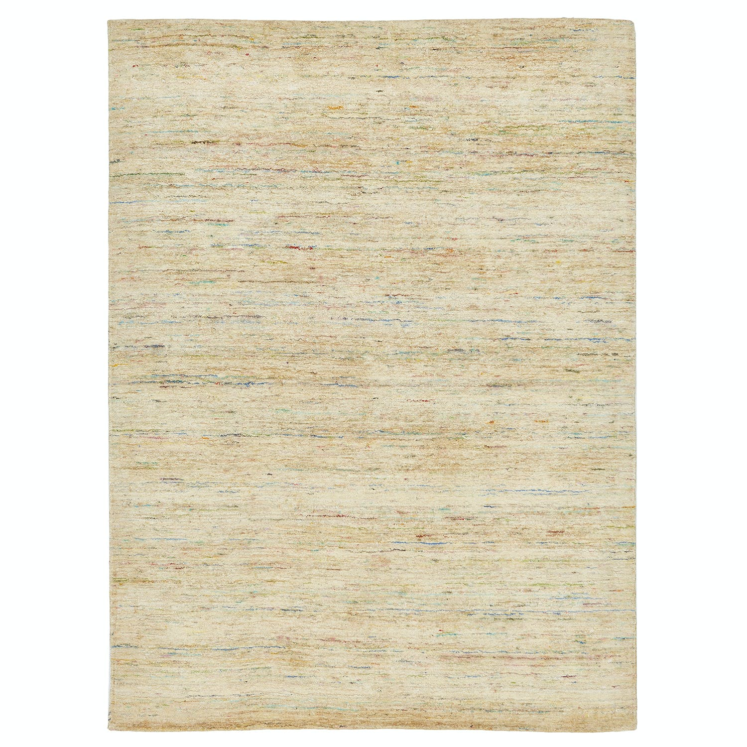 "Product Image - Contemporary Rug - 5'2""x7'"