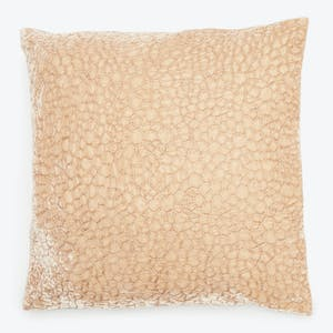 Product Image - Weber Pillow Cashmere