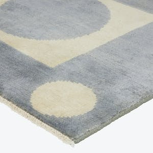 """Product Image - Contemporary Rug - 5'11""""x8'10"""""""