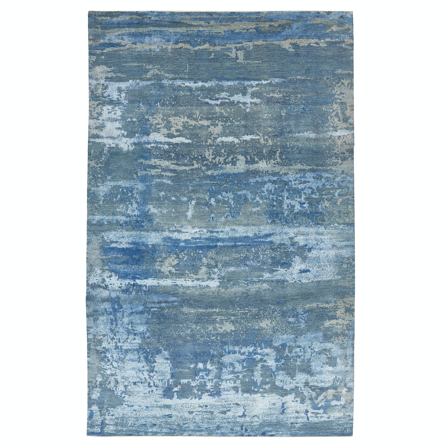 Product Image - Contemporary Rug - 20'x32'