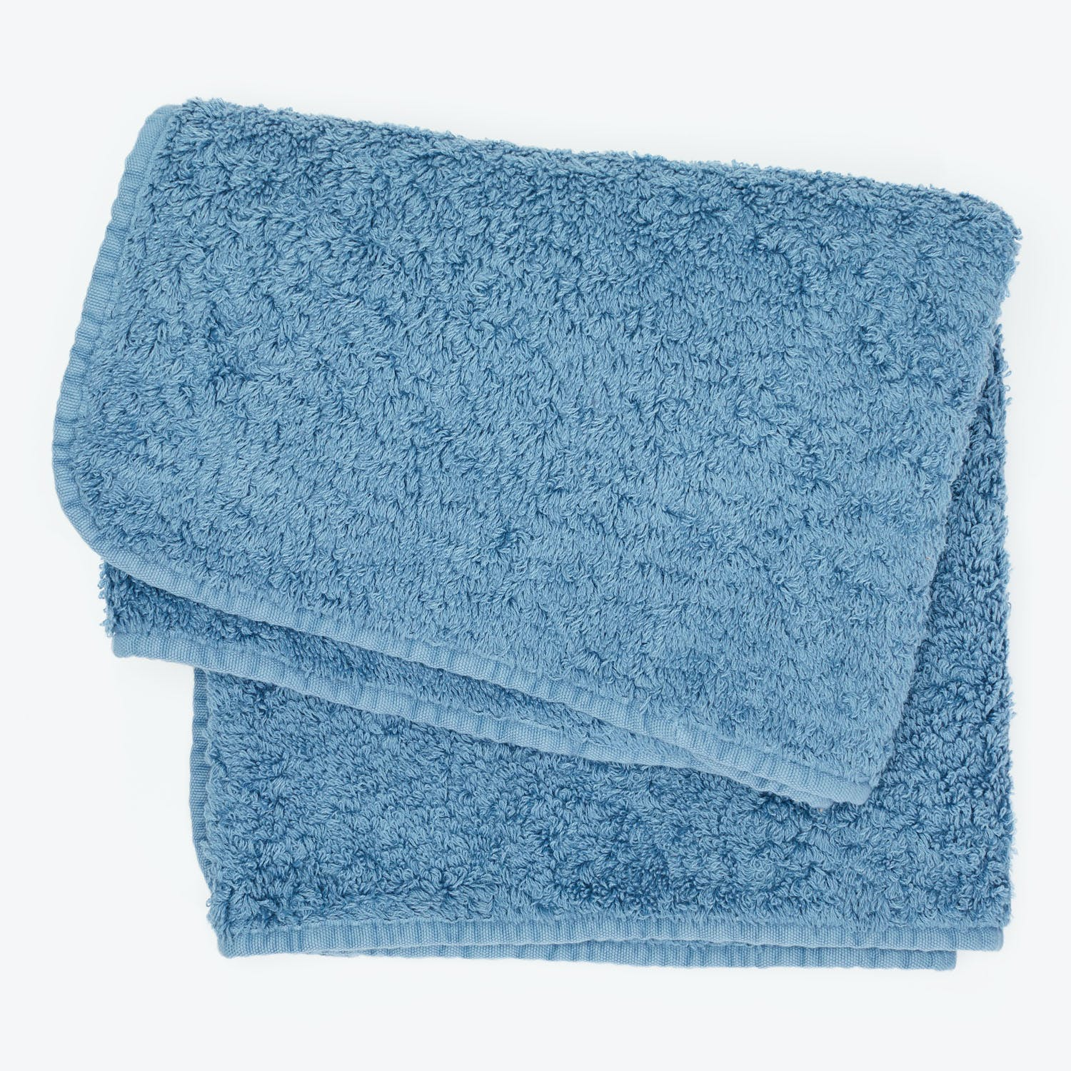 Product Image - Super Pile Hand Towel