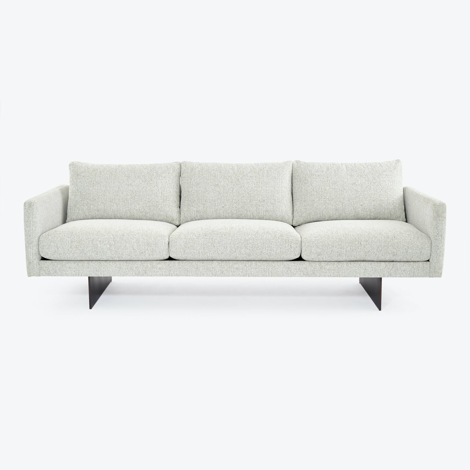 "Product Image - Blade Sofa 96""w"
