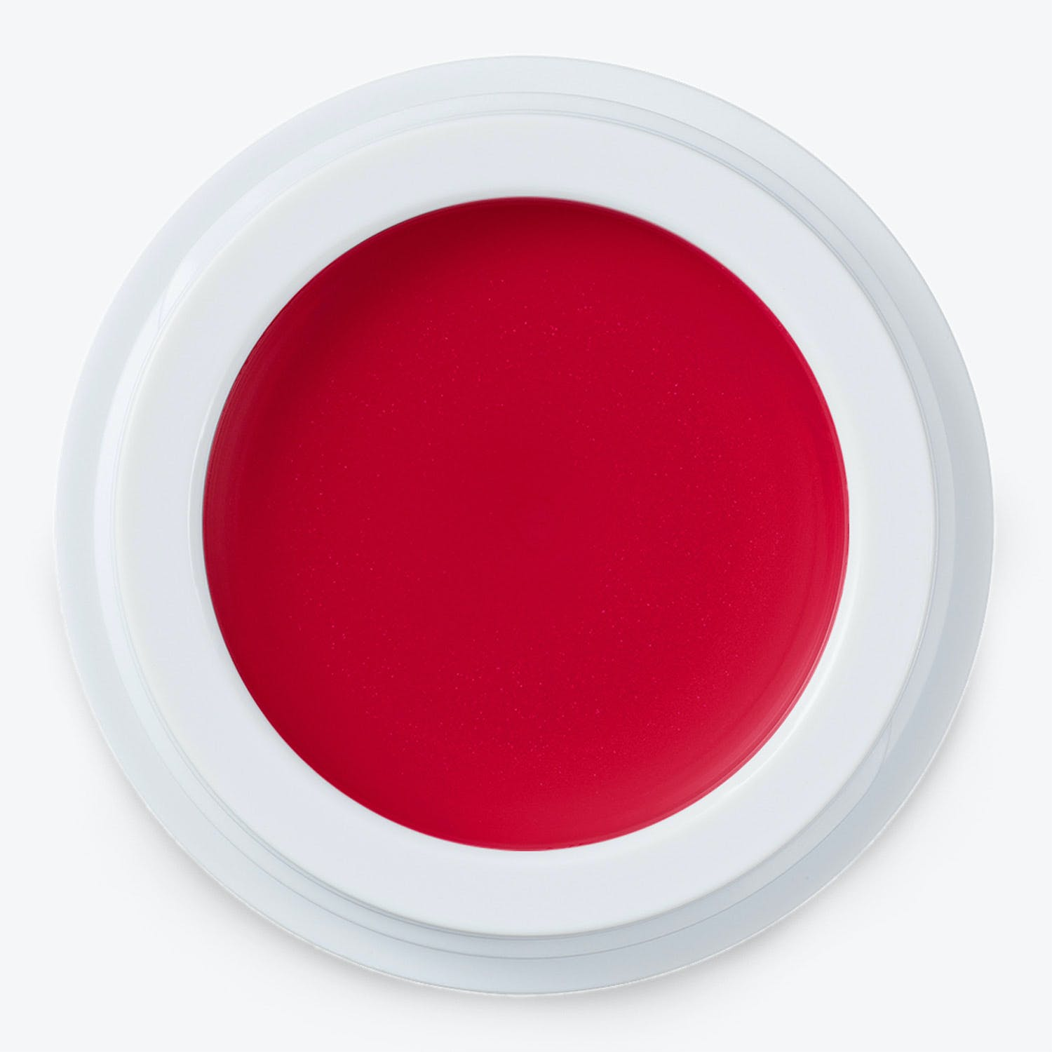 Product Image - Manasi 7 All Over Color Alizarin Deep Classic Red