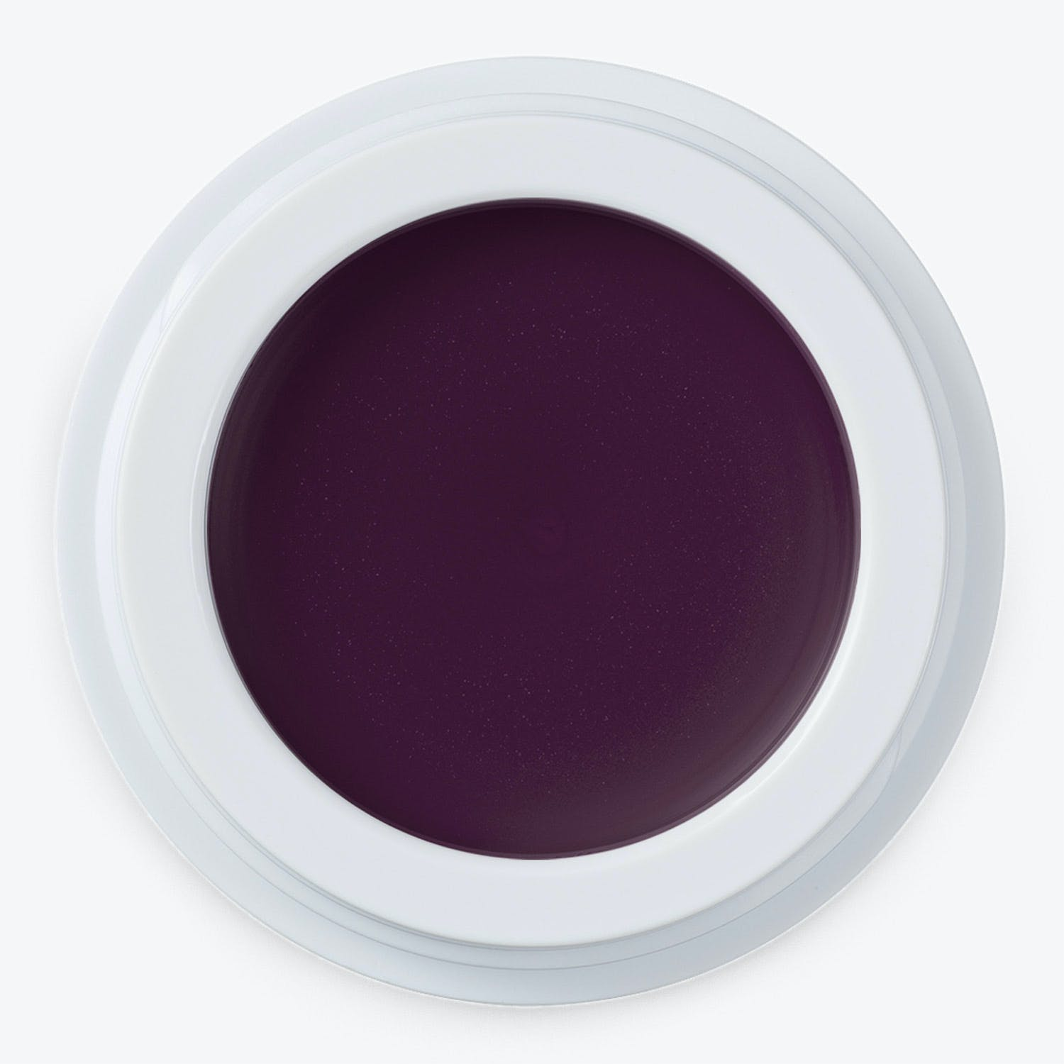Product Image - Manasi 7 All Over Color Mangosteen/Aubergine