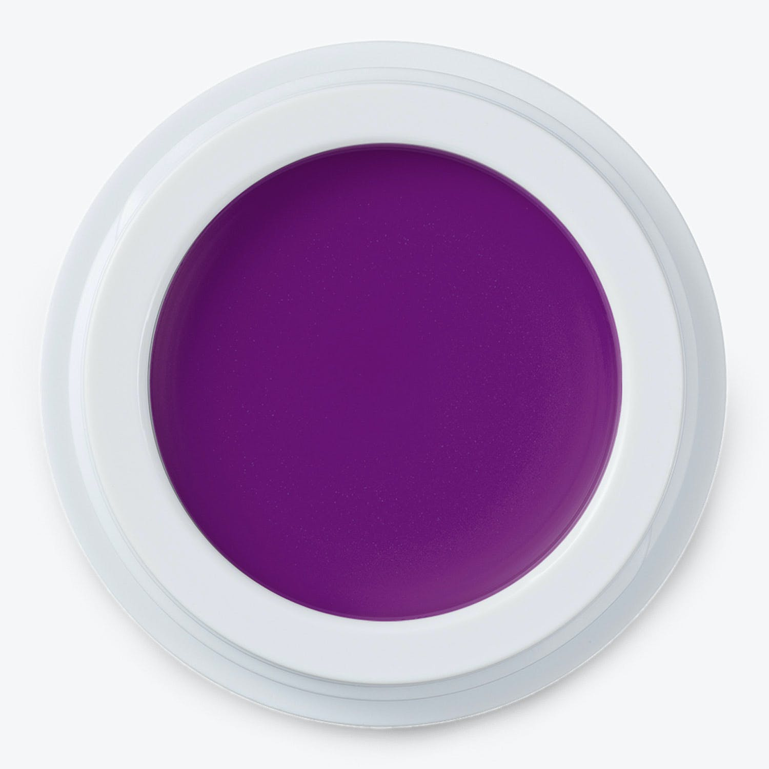 Product Image - Manasi 7 All Over Color Heliotrope Violet