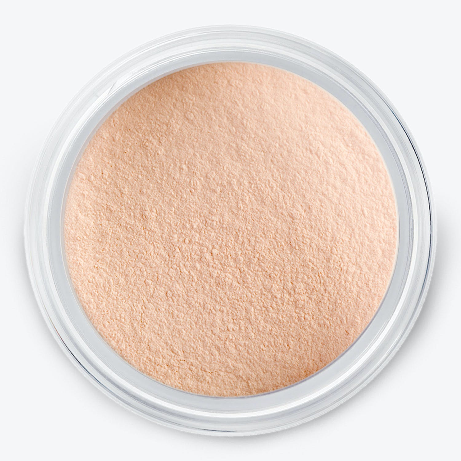 Product Image - Manasi 7 Silk Finish Powder Perihelion Golden Peachy Rose