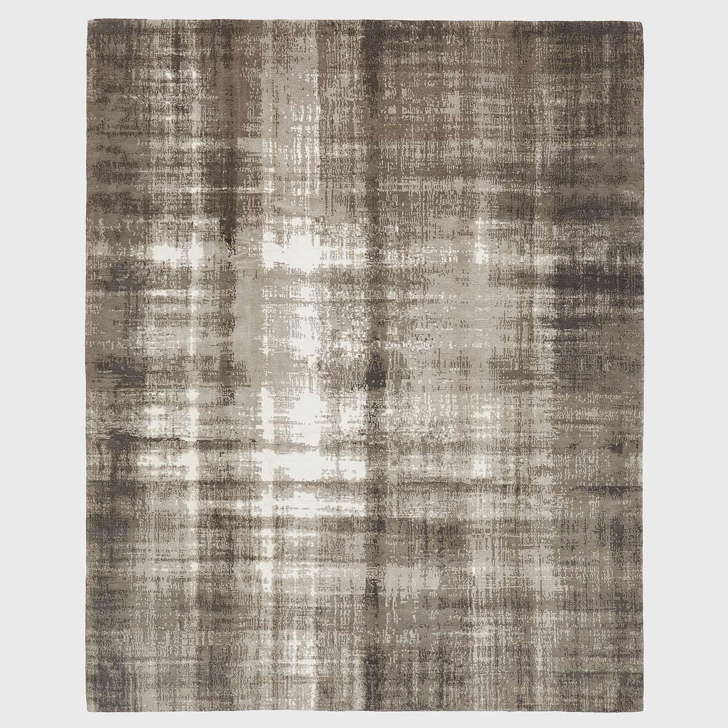 "Product Image - Contemporary Rug - 8'1""x10'2"""