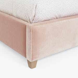 Product Image - Carlyle King Bed