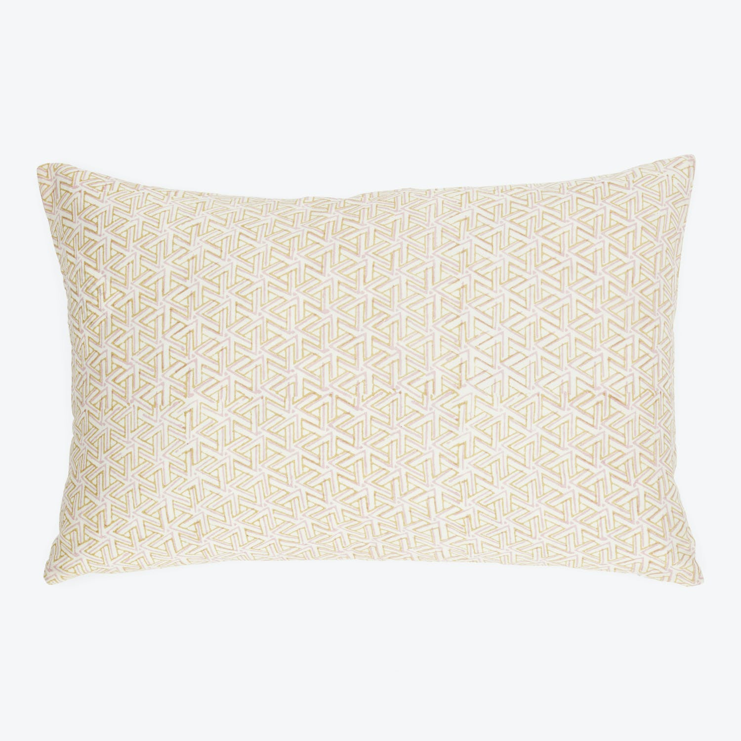 Product Image - Ravi Pillow Sunrise