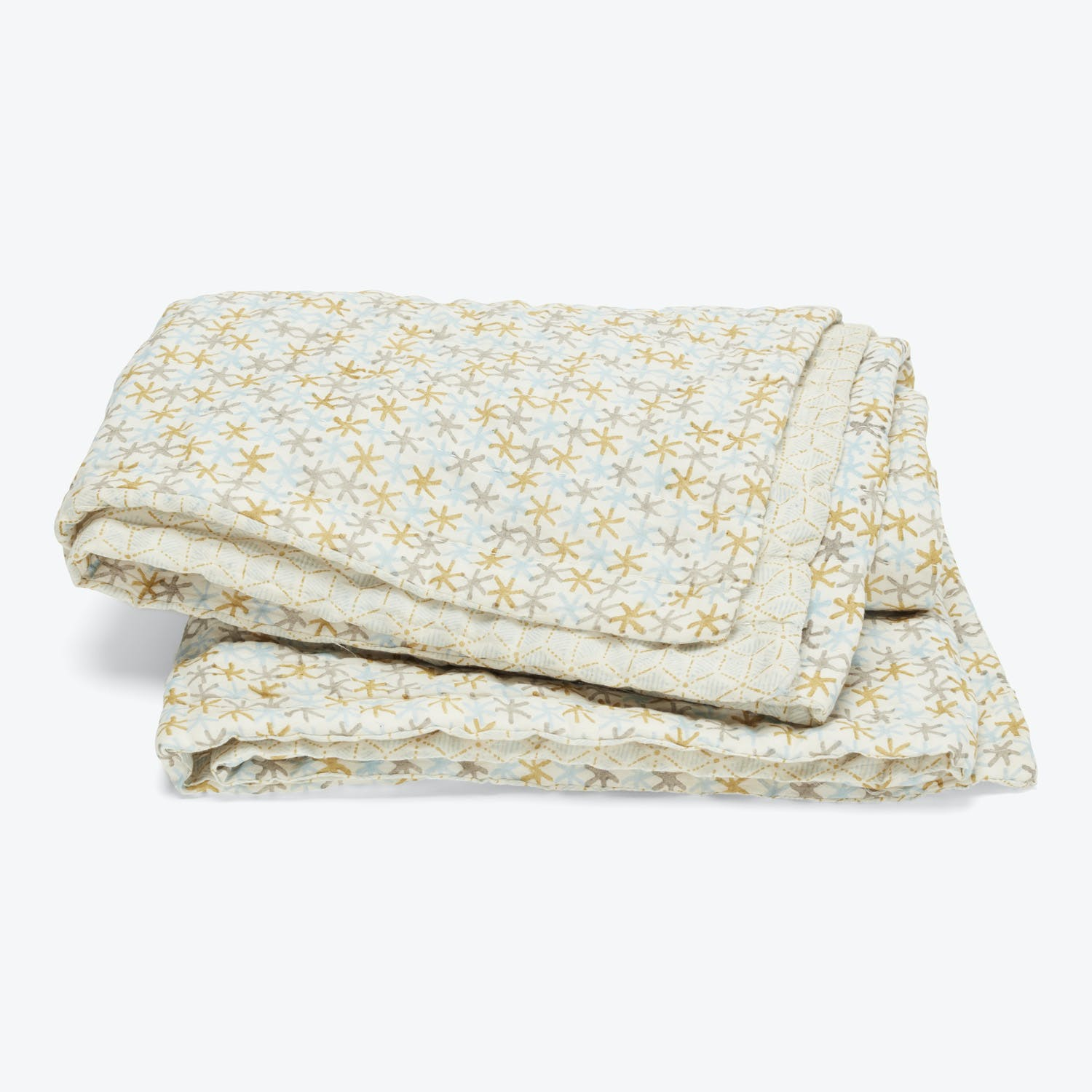 Product Image - Ravi Quilt Sky