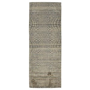 Product Image - Transitional  Runner - 3'x8'