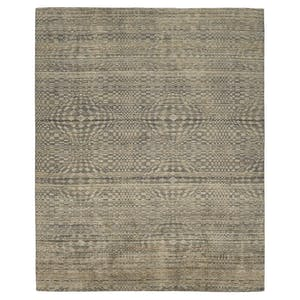 """Product Image - Transitional  Rug - 7'11""""x9'9"""""""