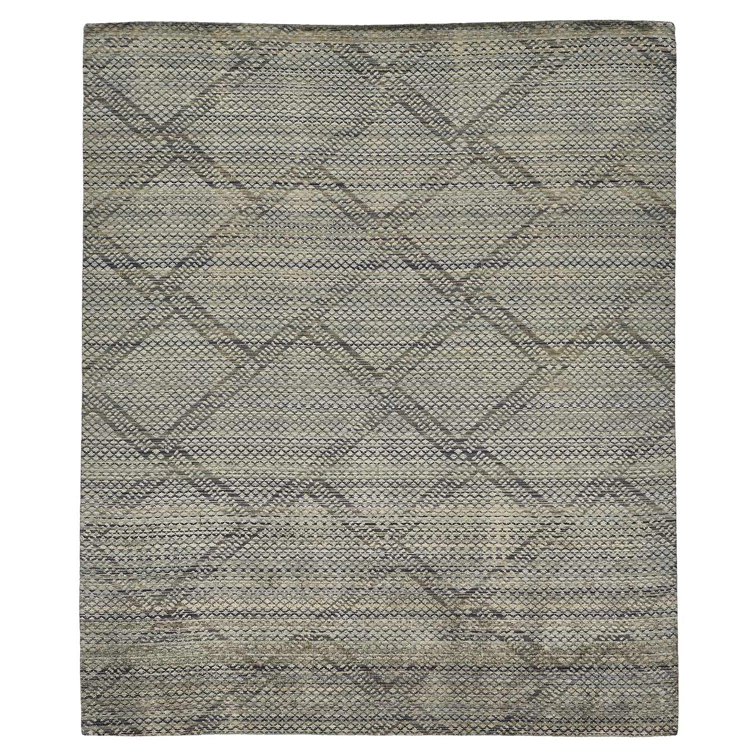 """Product Image - Contemporary Rug - 8'1""""x9'9"""""""