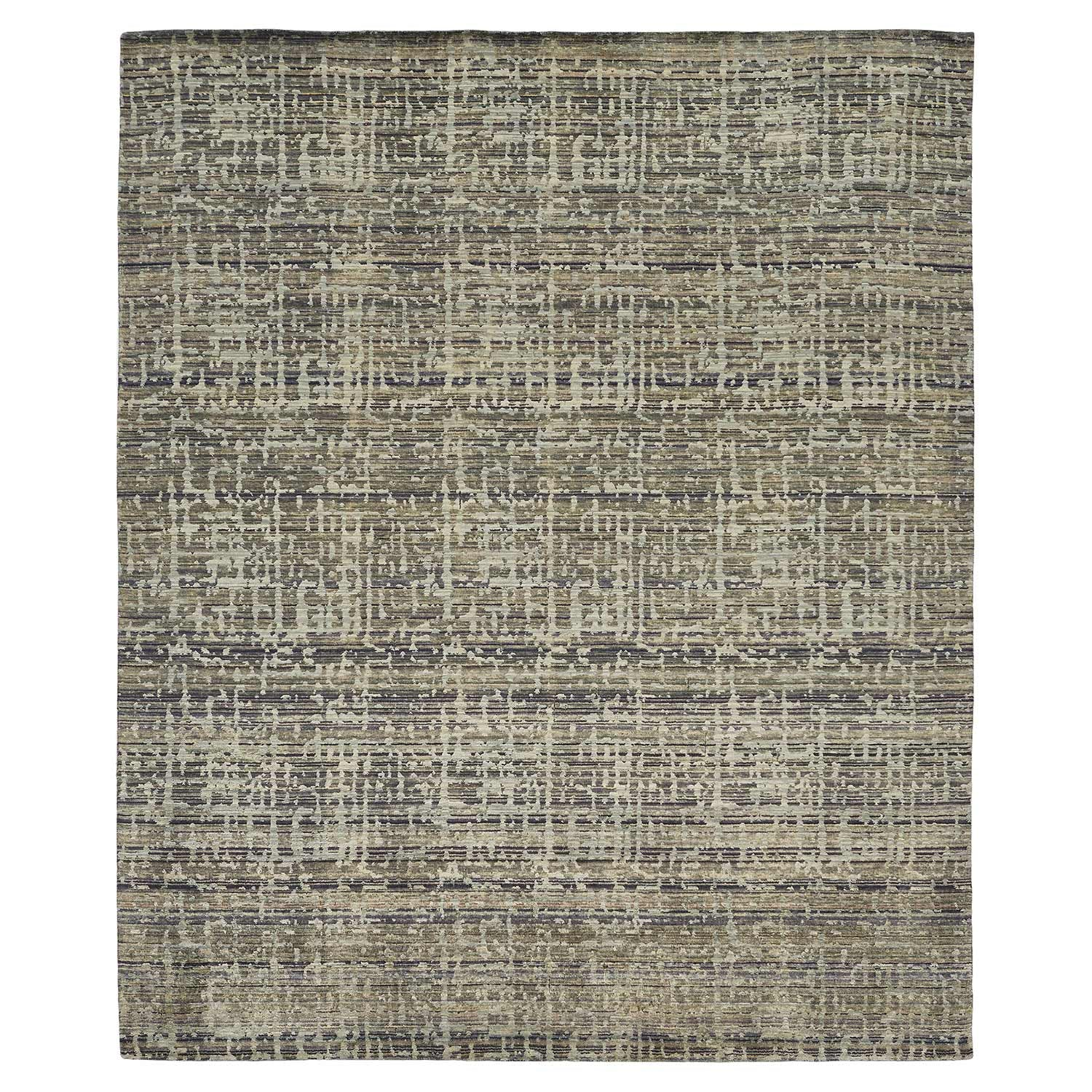 "Product Image - Contemporary Rug - 8'1""x9'9"""