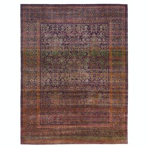 """Product Image - Alchemy Textured Rug - 8'11""""x11'10"""""""