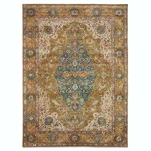 """Product Image - Alchemy Textured Rug - 8'11""""x12'3"""""""