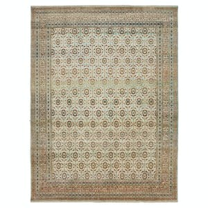 "Product Image - Alchemy Textured Rug - 7'11""x10'6"""
