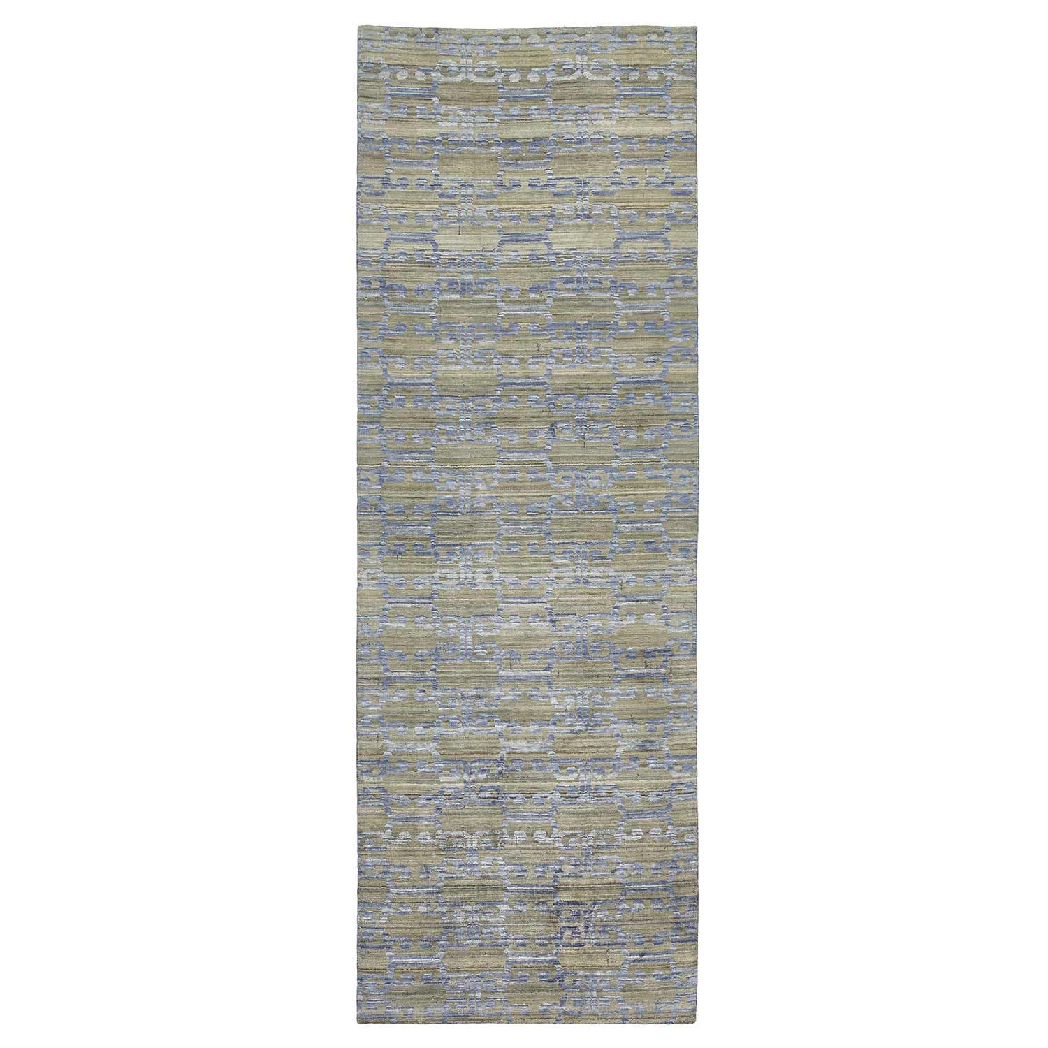 "Product Image - Transitional Rug - 3'2""x9'5"""