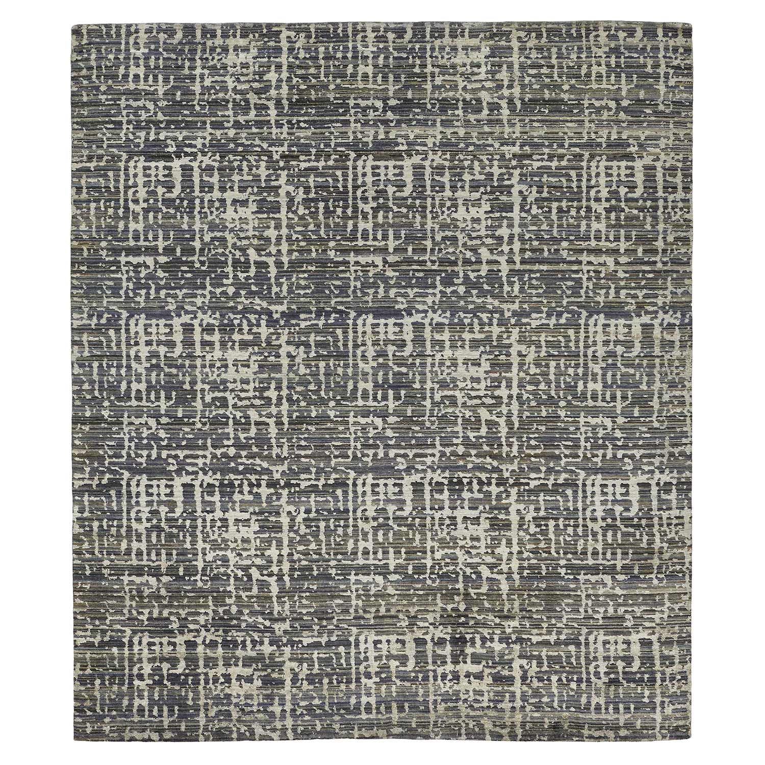 Product Image - Contemporary Rug - 8'x9'6""