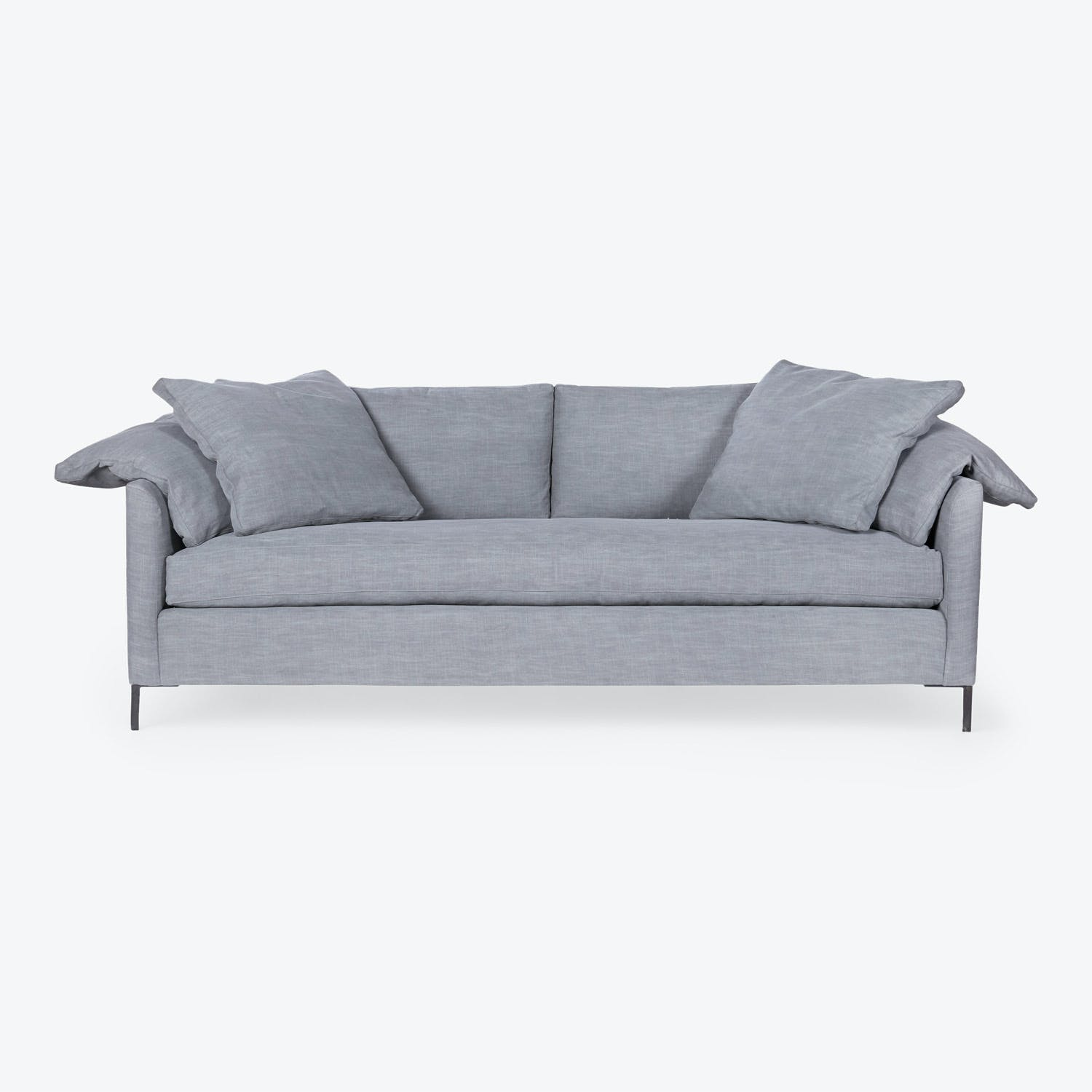 Product Image - Pure Radley Sofa