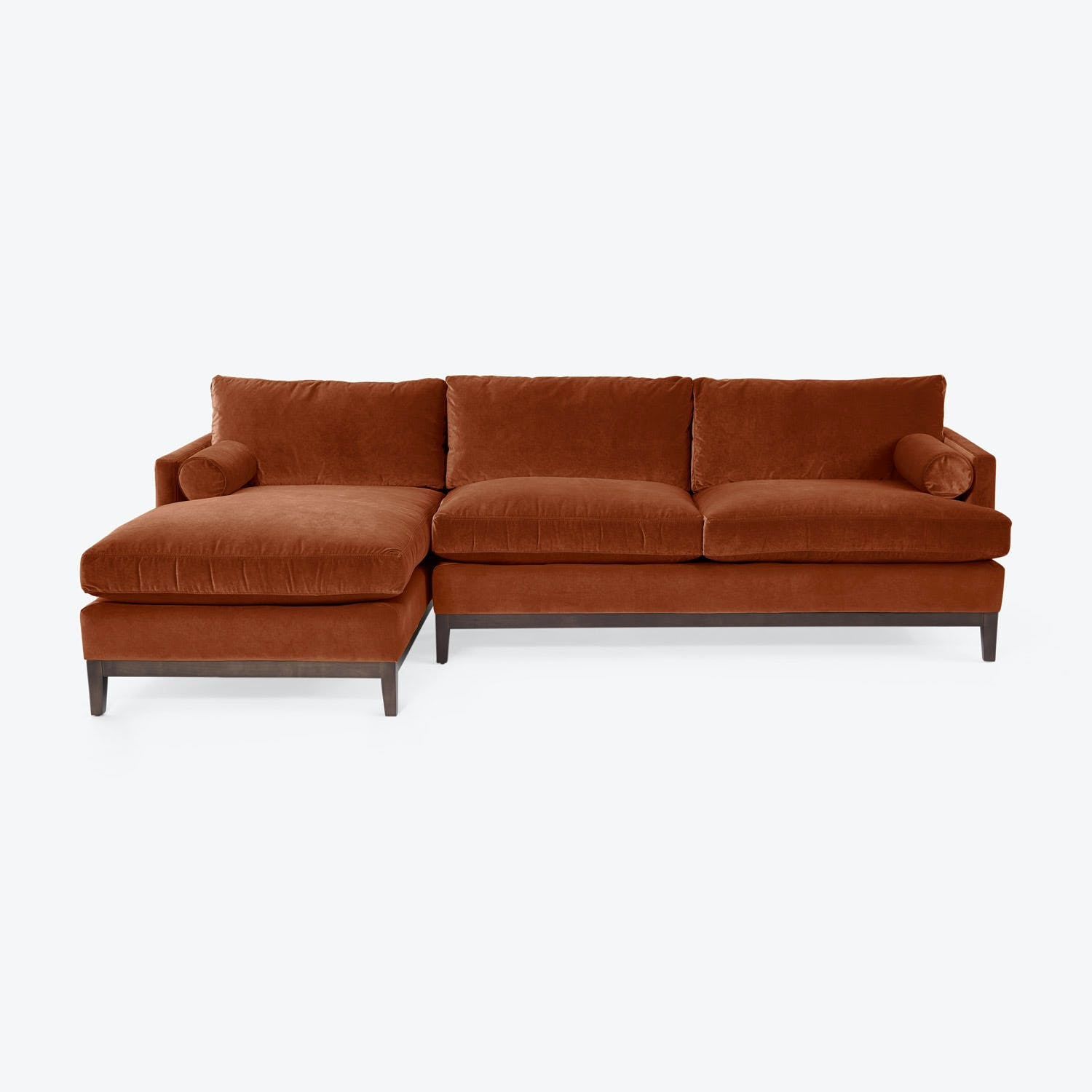 Product Image - Botanical Sectional Left Arm Facing Chaise