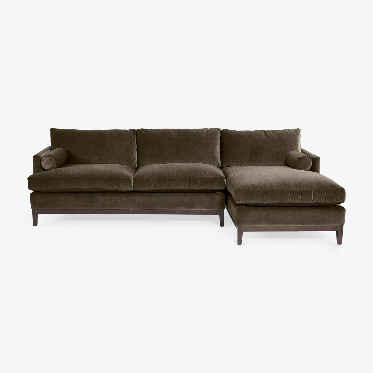 Product Image - Botanical Sectional Right Arm Facing Chaise