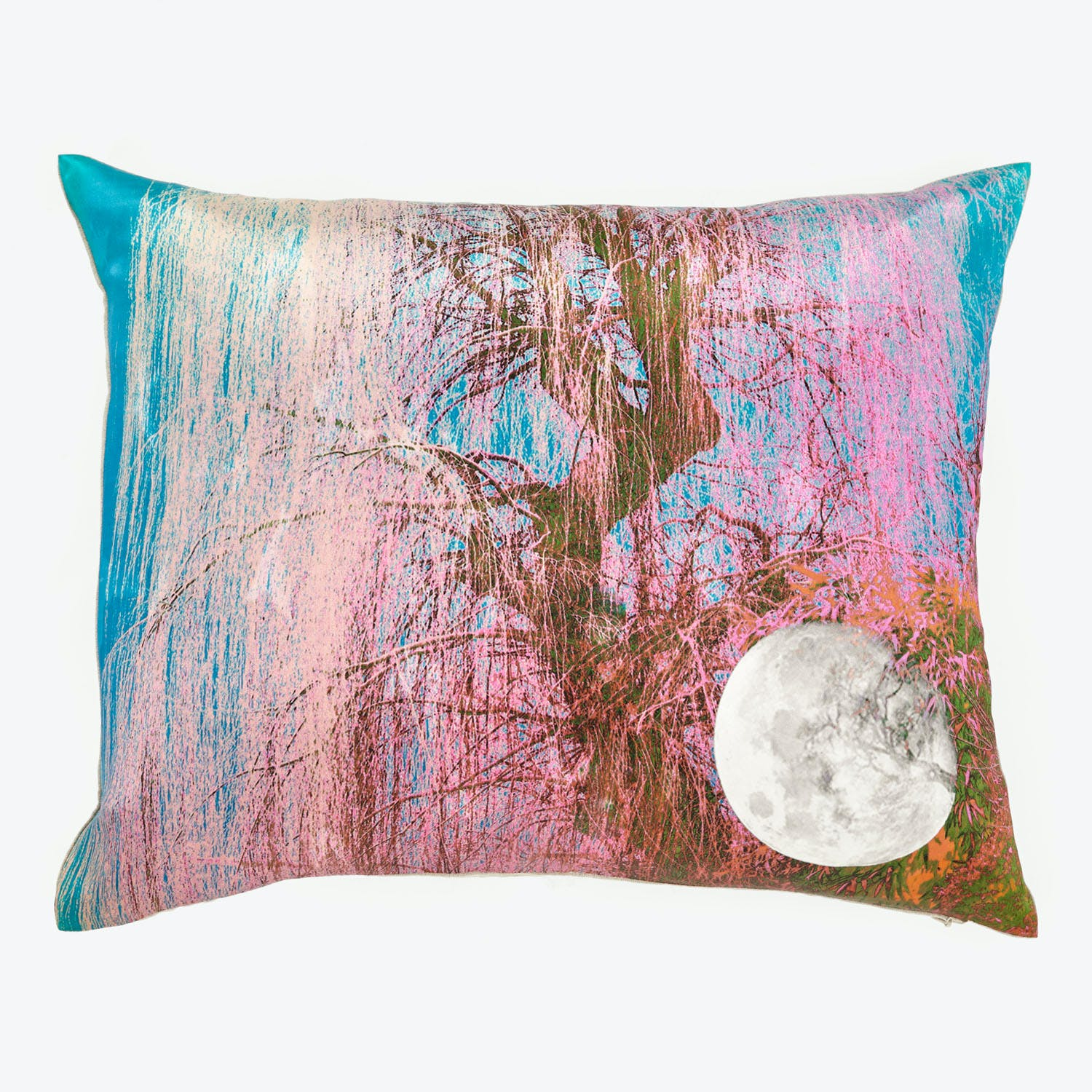 Product Image - Willow Pillow