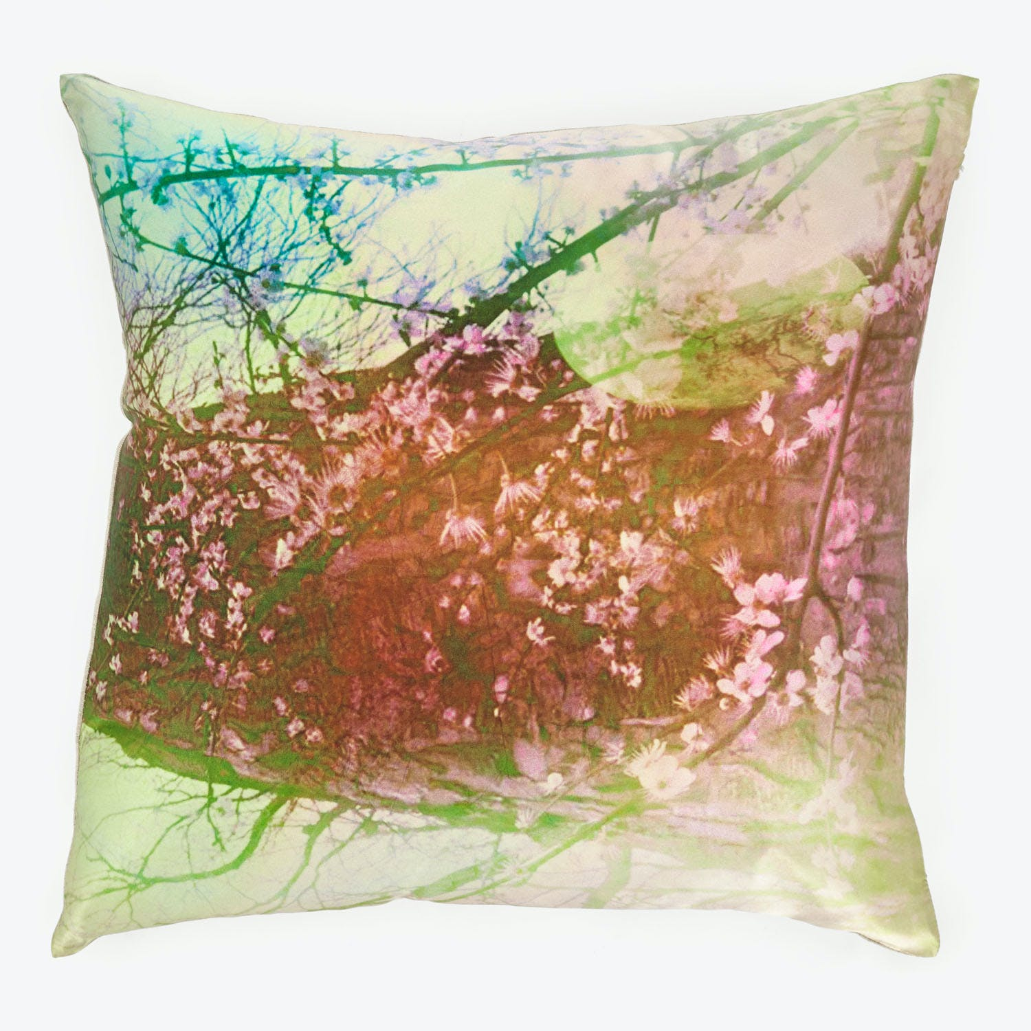 Category Image - Decorative Pillows