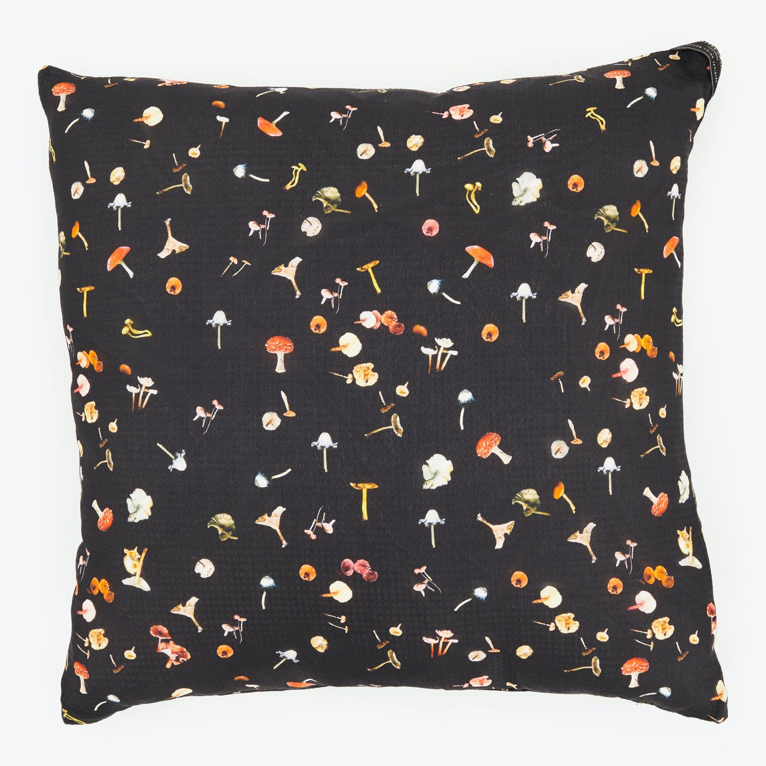 Product Image - Floral Pillow