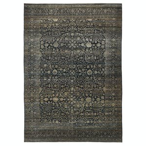 """Product Image - Alchemy Textured Rug - 9'11""""x14'2"""""""