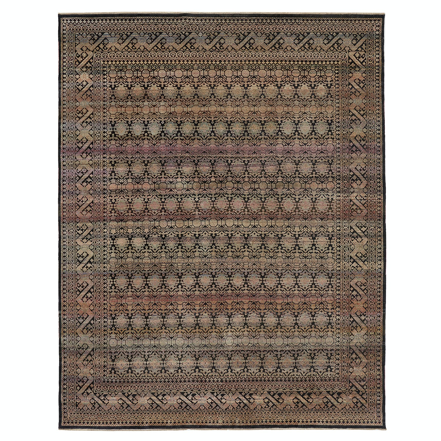"Product Image - Alchemy Rug - 7'11"" x 10'2"""