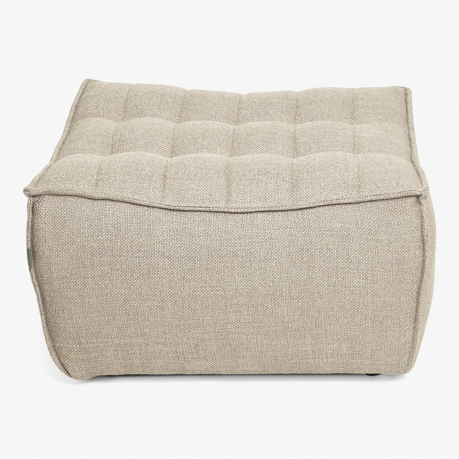 Product Image - Sectional Ottoman