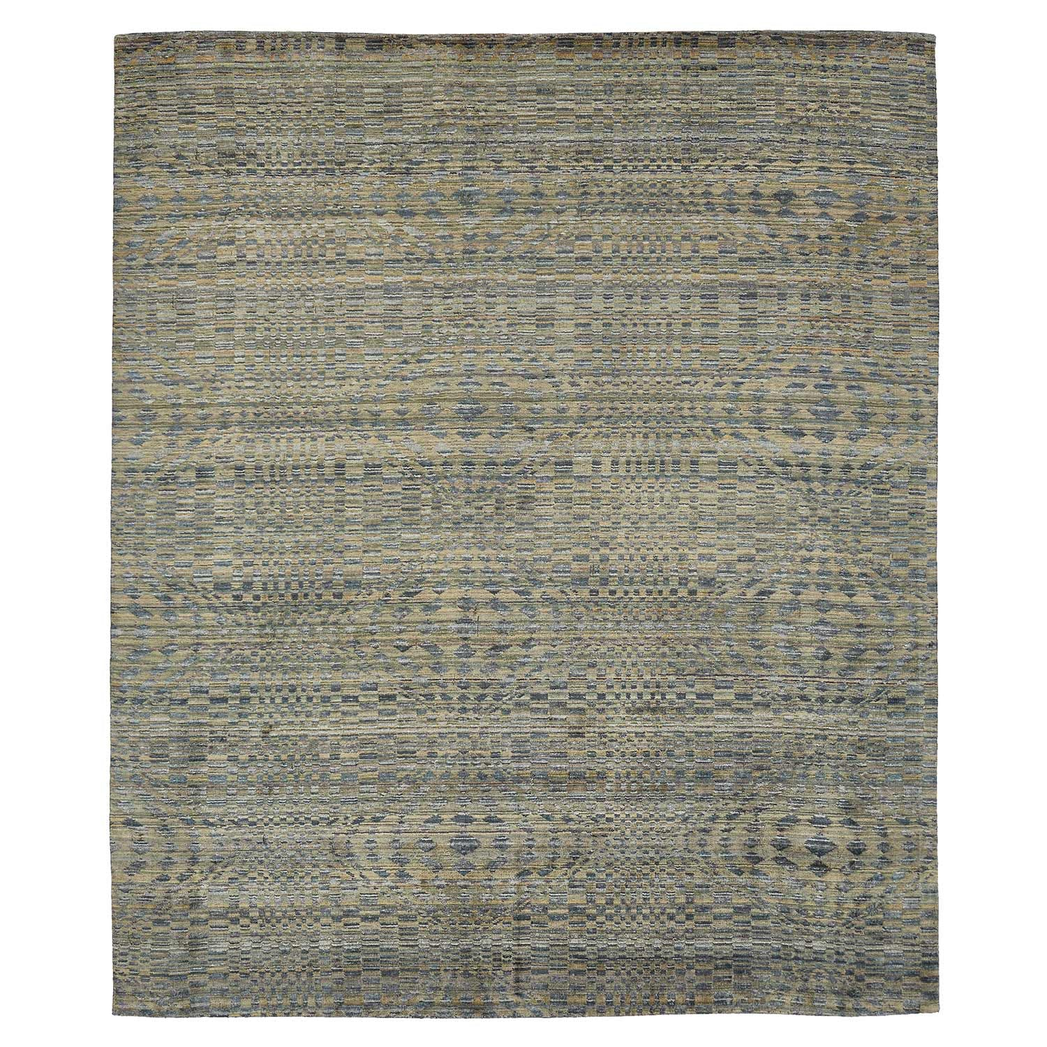 """Product Image - Contemporary Rug - 8'1""""x9'8"""""""