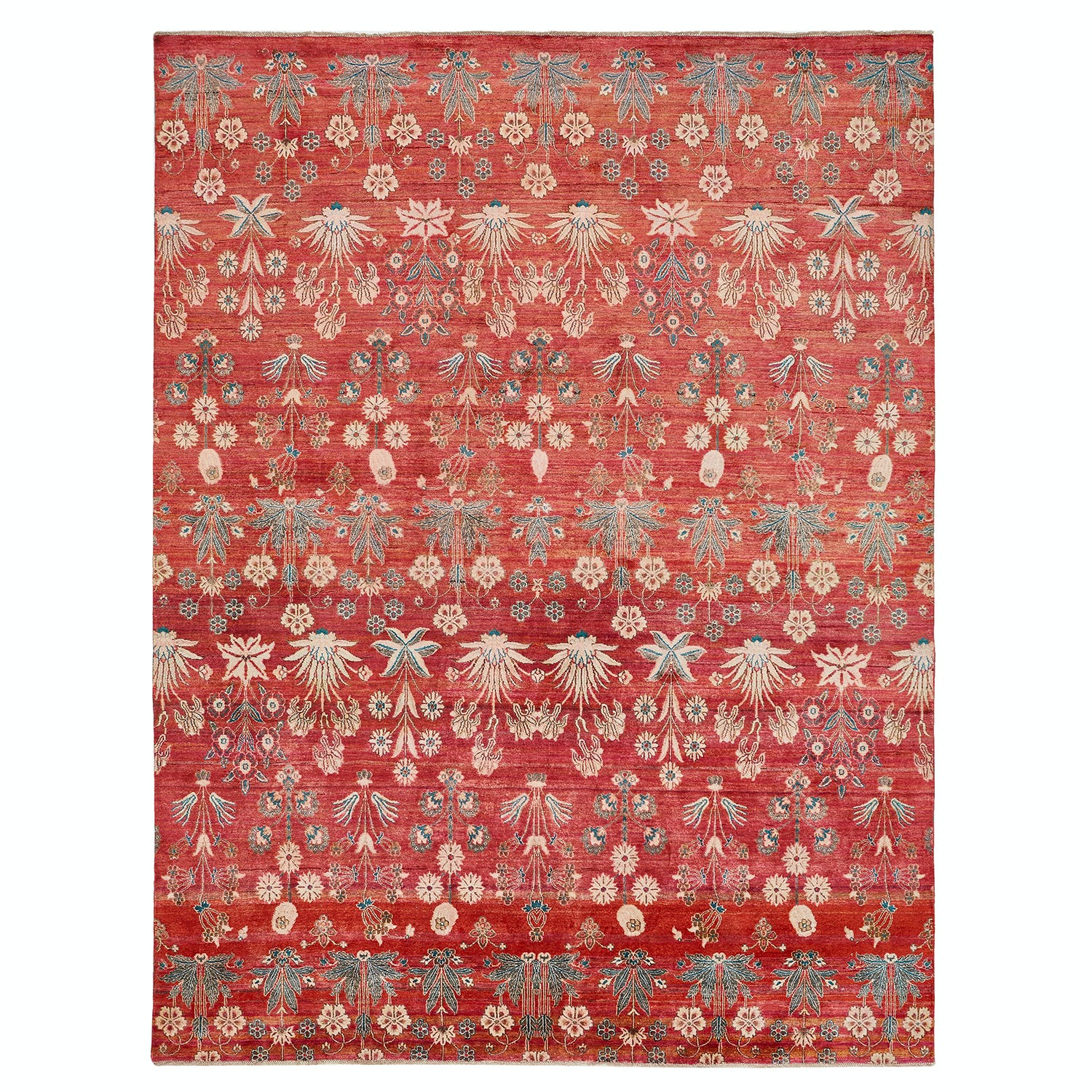 "Product Image - Alchemy Rug - 7'9"" x 9'11"""