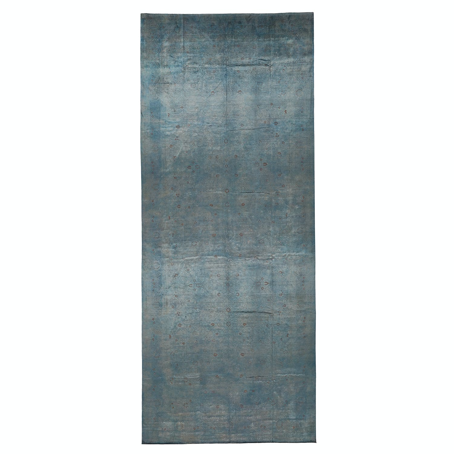 Product Image - Color Reform Rug - 12'x21'