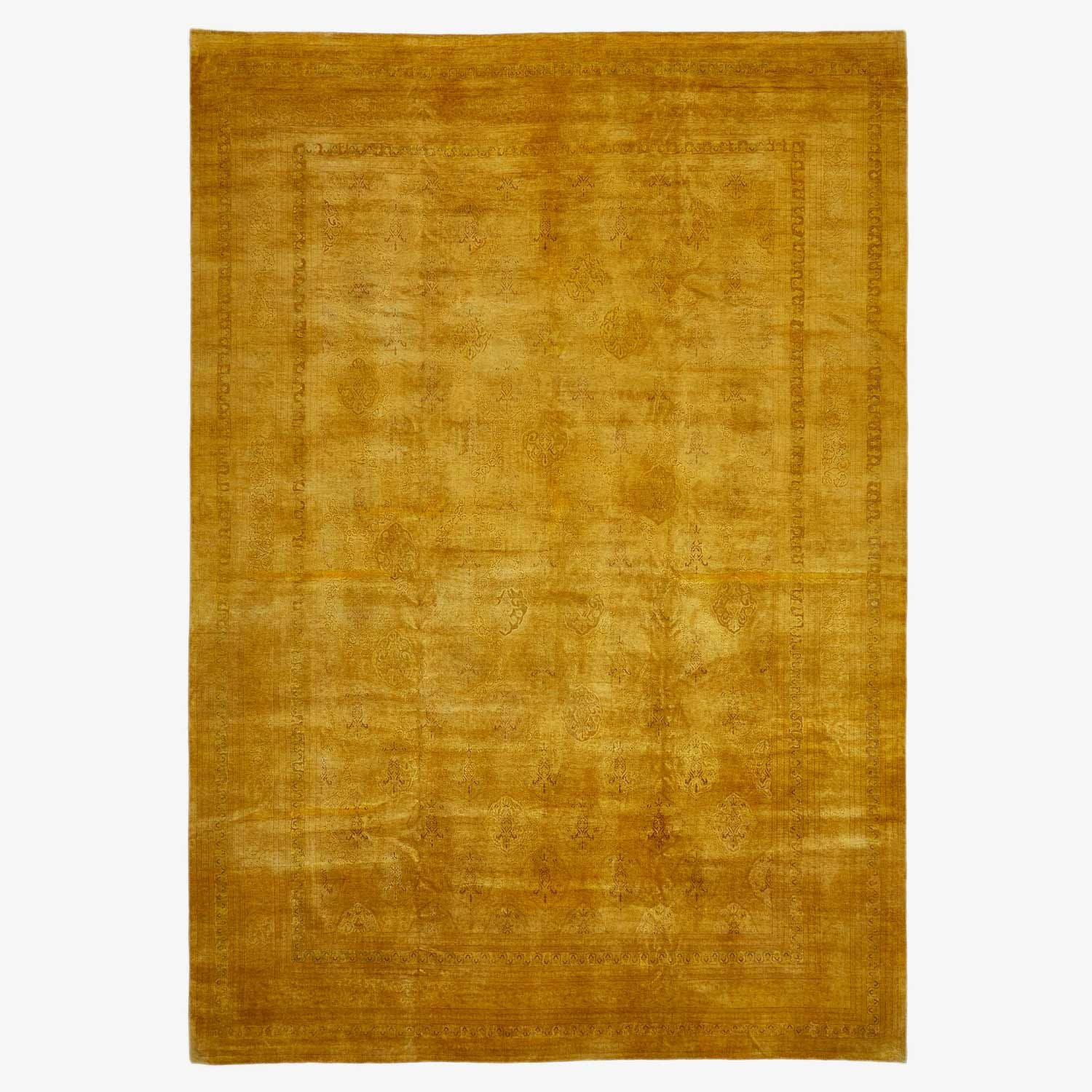 """Product Image - Color Reform Rug - 12'1""""X 17'1"""""""
