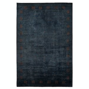Product Image - Color Reform Rug - 12'x18'