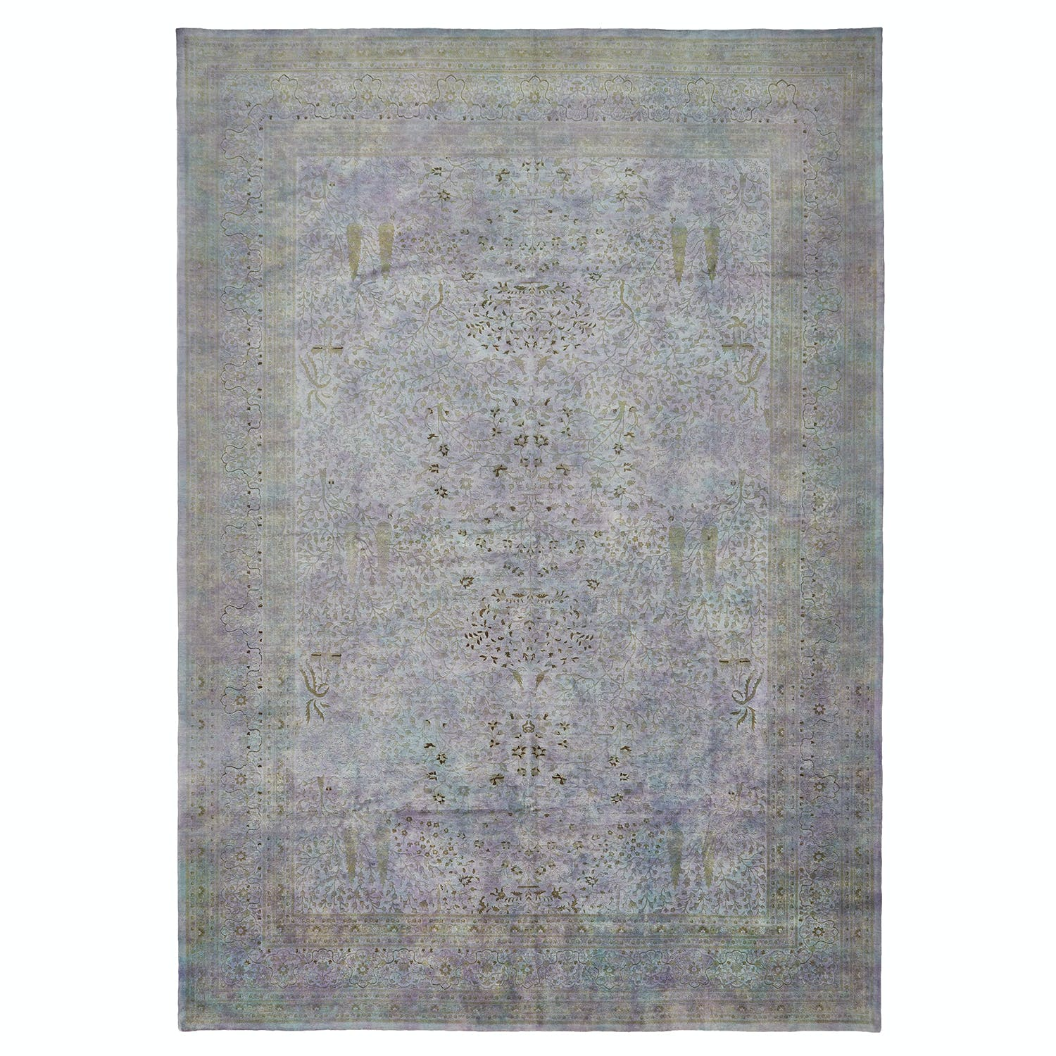 Product Image - Color Reform Rug - 12'x17'