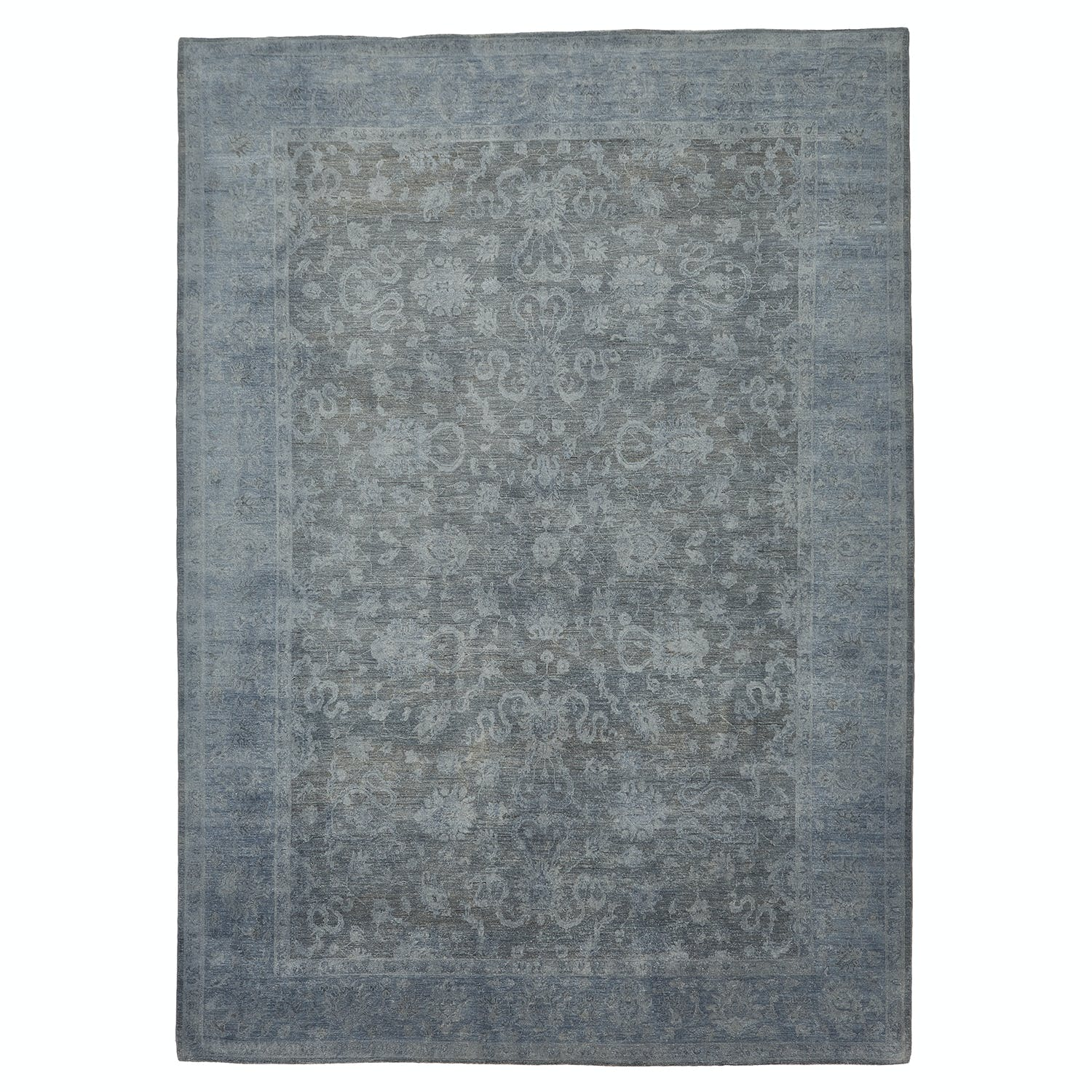 Product Image - Color Reform Rug -12'x17'